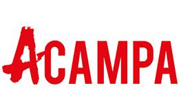 logo_acampa