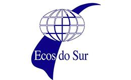 logo_ecos_sur_260x160