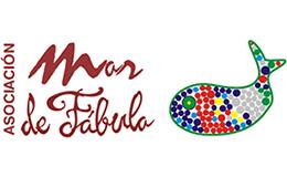 logo_marfabula_260x160