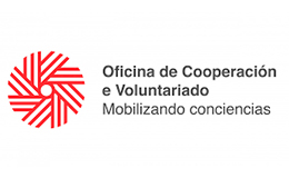 logo_ocv_260x160