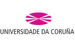 logo_udc_260x160