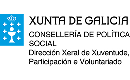 logo_xunta_260x160