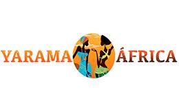 logo_yarama_260x160