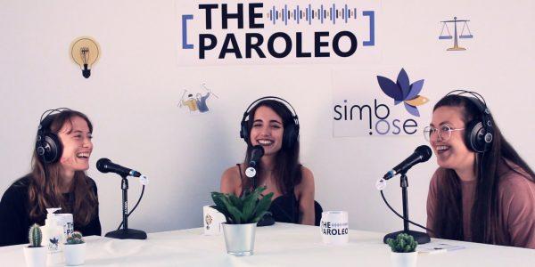 """Entrevista con Bárbara de """"CromosomosX"""""""